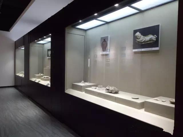 定瓷历史展厅3_副本.jpg