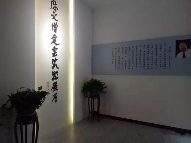 定窑瓷器展厅3_副本.jpg