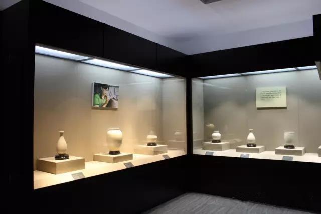 和焕定窑瓷器展厅2_副本.jpg