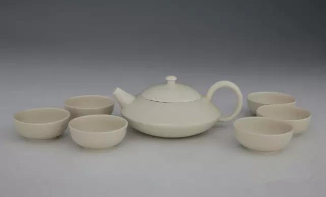 """定窑""""明月""""系列茶具(一)_副本.jpg"""