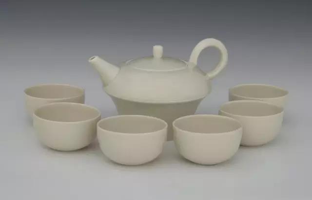 """定窑 """"明月""""茶具系列(二).jpg"""