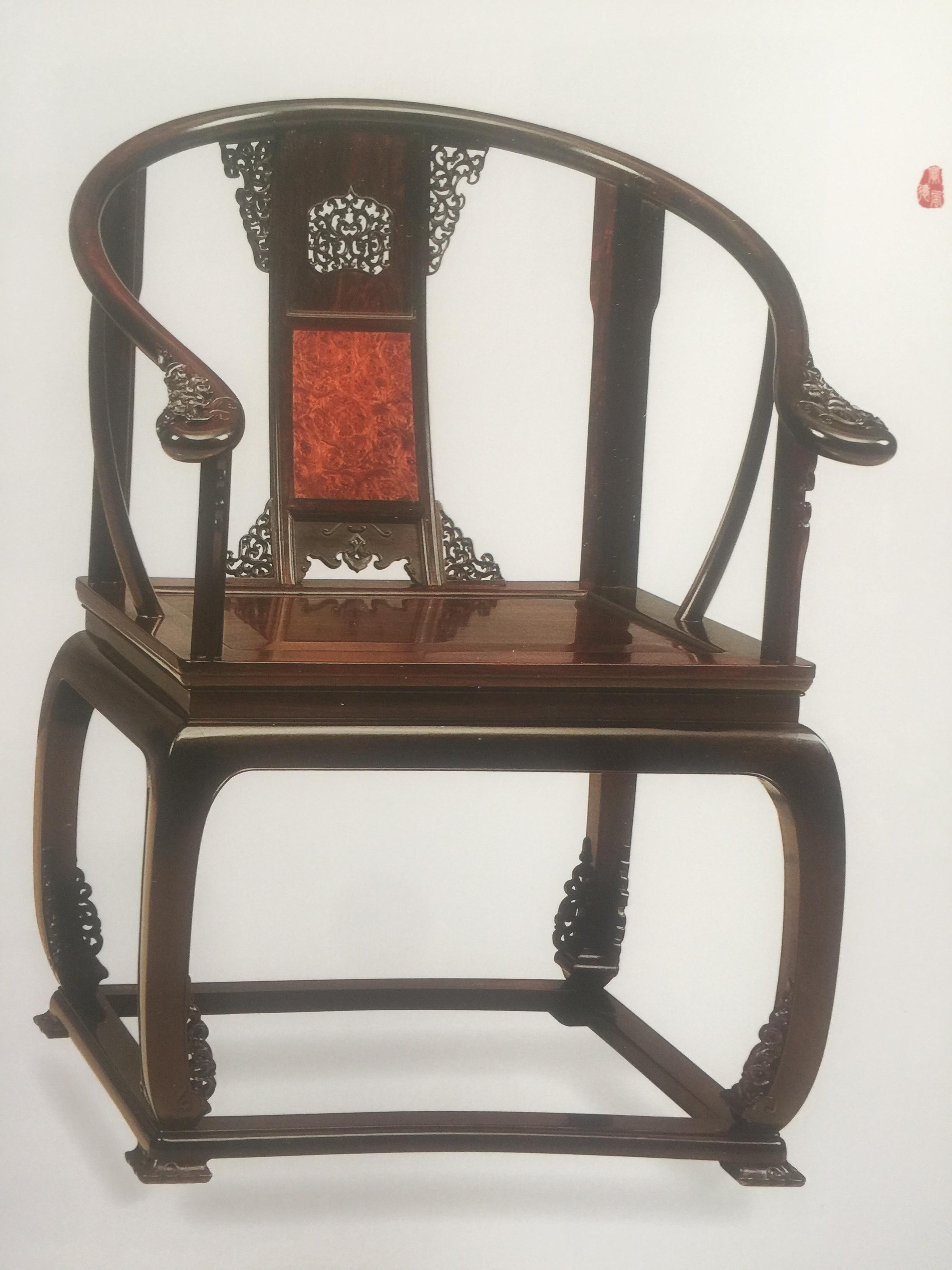 皇宫椅01.jpg