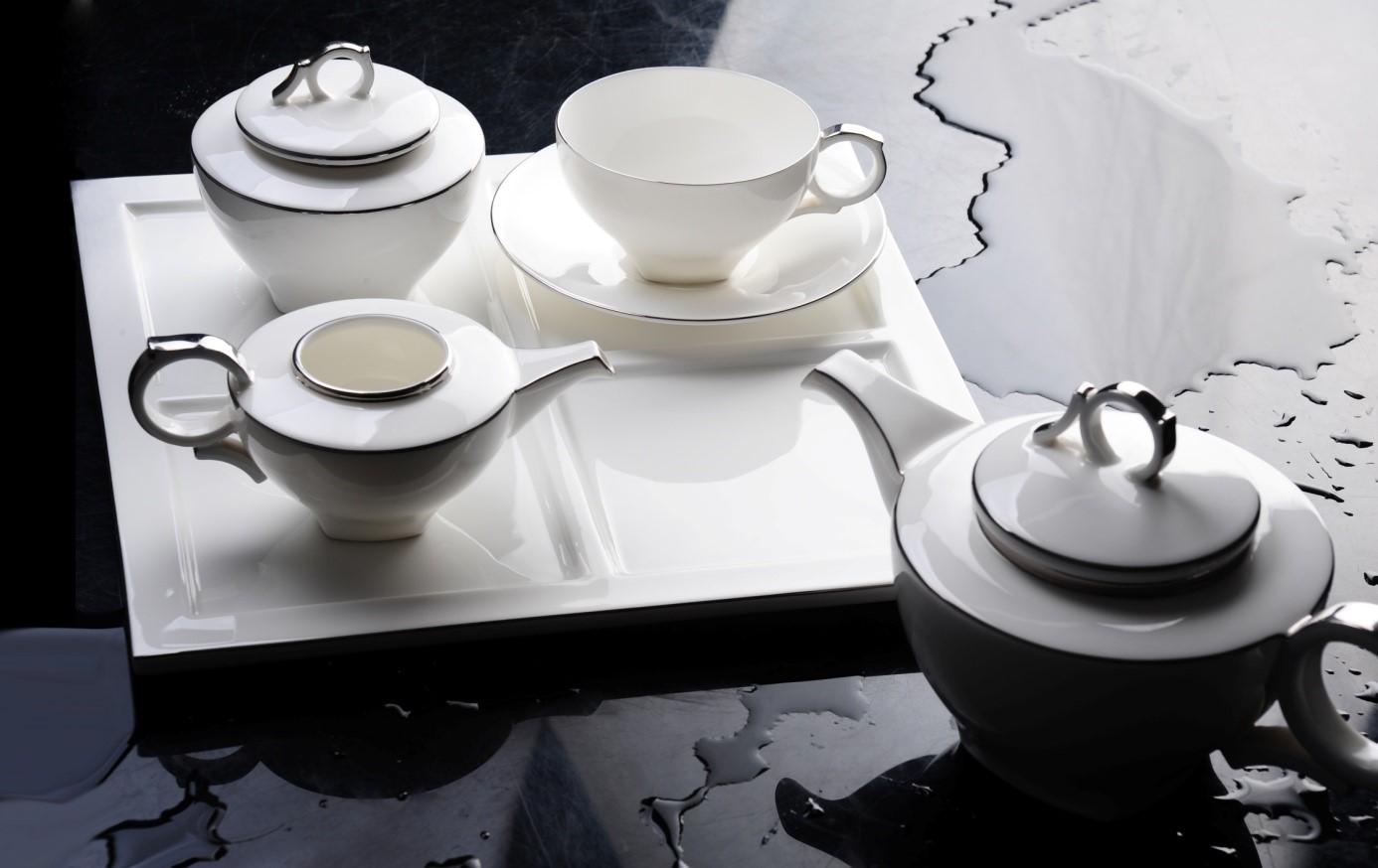 柏林下午茶系列.jpg