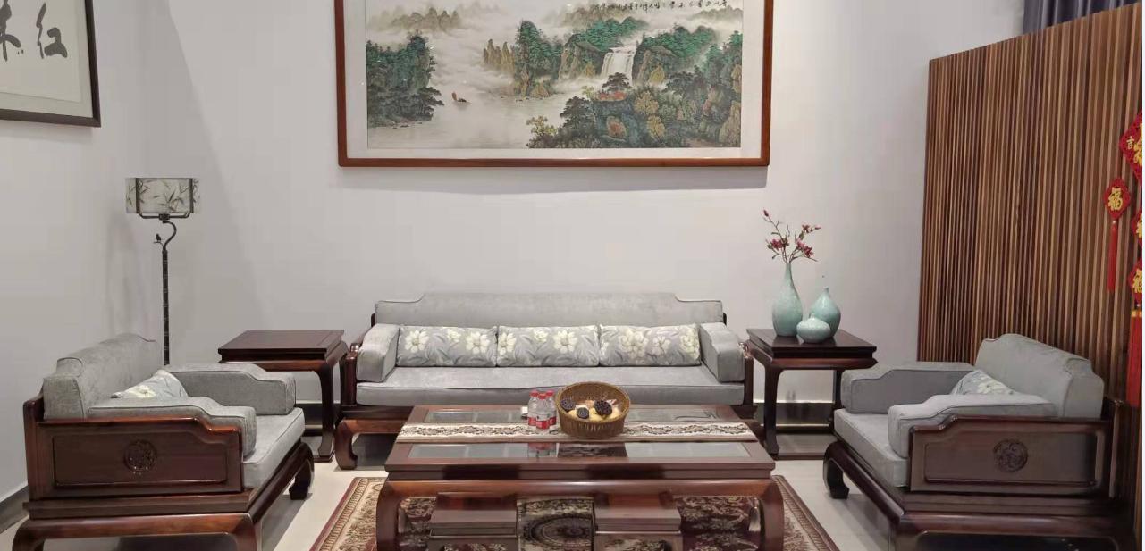 老挝酸枝明式沙发01.png